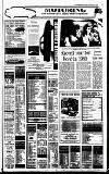Kerryman Friday 12 January 1990 Page 21