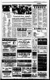 Kerryman Friday 12 January 1990 Page 23