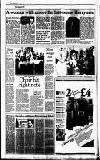 Kerryman Friday 12 January 1990 Page 24