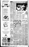 Kerryman Friday 02 February 1990 Page 2