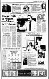 Kerryman Friday 02 February 1990 Page 3