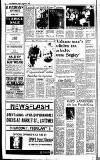 Kerryman Friday 02 February 1990 Page 4