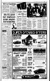 Kerryman Friday 02 February 1990 Page 5