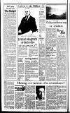 Kerryman Friday 02 February 1990 Page 6