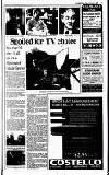 Kerryman Friday 02 February 1990 Page 7