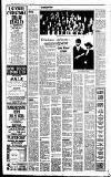 Kerryman Friday 02 February 1990 Page 8