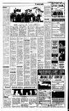 Kerryman Friday 02 February 1990 Page 9