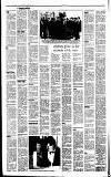 Kerryman Friday 02 February 1990 Page 10