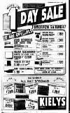 Kerryman Friday 02 February 1990 Page 11