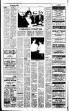 Kerryman Friday 02 February 1990 Page 12