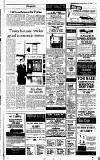 Kerryman Friday 02 February 1990 Page 13
