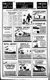 Kerryman Friday 02 February 1990 Page 14