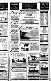 Kerryman Friday 02 February 1990 Page 15