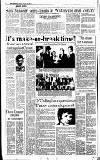 Kerryman Friday 02 February 1990 Page 16