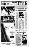 Kerryman Friday 02 February 1990 Page 17