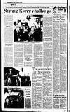 Kerryman Friday 02 February 1990 Page 18