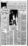 Kerryman Friday 02 February 1990 Page 19