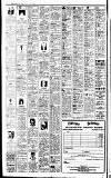 Kerryman Friday 02 February 1990 Page 20
