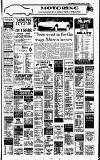 Kerryman Friday 02 February 1990 Page 21