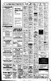 Kerryman Friday 02 February 1990 Page 22
