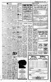 Kerryman Friday 02 February 1990 Page 23