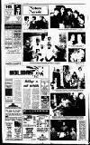 Kerryman Friday 02 February 1990 Page 24