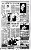 Kerryman Friday 02 February 1990 Page 25