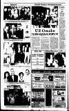 Kerryman Friday 02 February 1990 Page 26