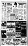 Kerryman Friday 02 February 1990 Page 27