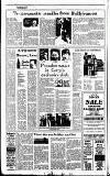 Kerryman Friday 02 February 1990 Page 28