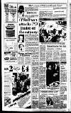 Kerryman Friday 09 March 1990 Page 2
