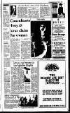Kerryman Friday 09 March 1990 Page 3