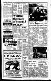 Kerryman Friday 09 March 1990 Page 4
