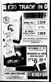 Kerryman Friday 09 March 1990 Page 5