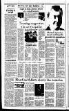 Kerryman Friday 09 March 1990 Page 6