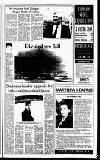 Kerryman Friday 09 March 1990 Page 7