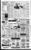 Kerryman Friday 09 March 1990 Page 8