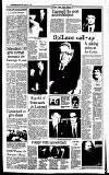 Kerryman Friday 09 March 1990 Page 10
