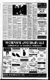 Kerryman Friday 09 March 1990 Page 11