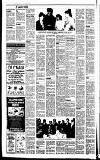 Kerryman Friday 09 March 1990 Page 12