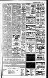 Kerryman Friday 09 March 1990 Page 13