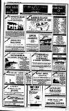 Kerryman Friday 09 March 1990 Page 14