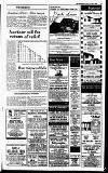 Kerryman Friday 09 March 1990 Page 15