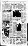 Kerryman Friday 09 March 1990 Page 16