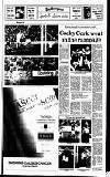 Kerryman Friday 09 March 1990 Page 17