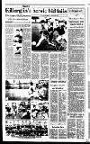 Kerryman Friday 09 March 1990 Page 18