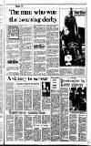 Kerryman Friday 09 March 1990 Page 19