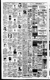 Kerryman Friday 09 March 1990 Page 20