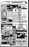 Kerryman Friday 09 March 1990 Page 21