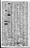 Kerryman Friday 09 March 1990 Page 22